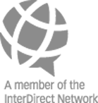 Inter Direct Network