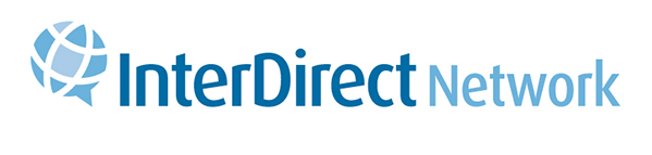 InterDirect Networking